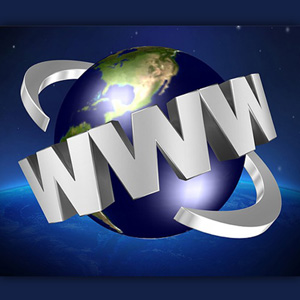 Ruszyła strona internetowa Sołectwa