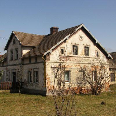 """""""Tu kiedyś mieszkał Alidek"""" (marzec 2010 r.)"""