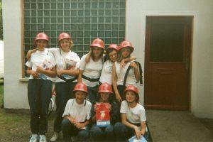 zawody-2001