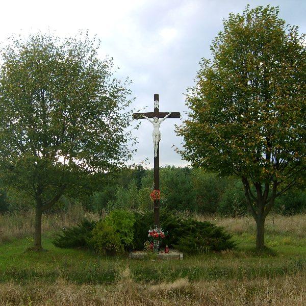 W Serwitucie (wrzesień 2007 r.)