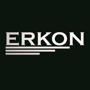"""Firma """"Erkon"""" nadal wspiera utrzymanie strony"""
