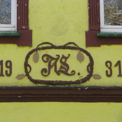 19 AL. 31