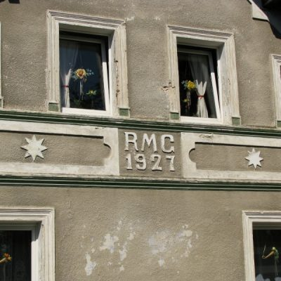 RMG 1927
